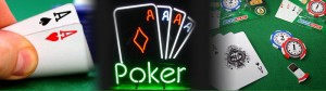 poker-rulesinfo.info